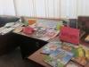 Библиотека им. Лаврова-1