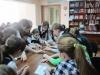 Библиотека им. Лаврова-2