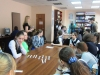 Библиотека им. Лаврова-3