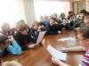 Библиотека им. Лаврова-5