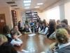 Библиотека им. Лаврова-6