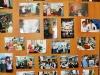 40-летие библиотеки им. Пришвина