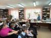 2 класс, 167 школа