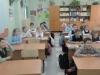День Чтения в 13 школе